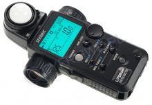 Sekonic Digital Master L-758DR