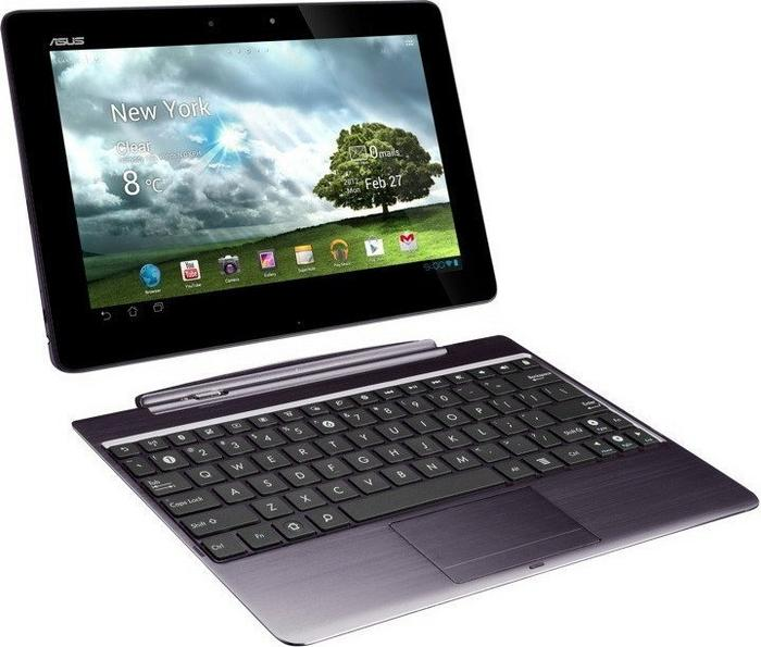 Asus Transformer Pad Infinity TF700T 64GB