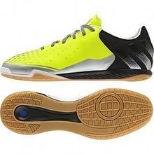 Adidas Ace 16.2 CT S31932 żółty