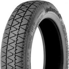 Continental CST 17 125/90R15 96M