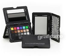 X-Rite ColorChecker(R) Passport Video XRIT255