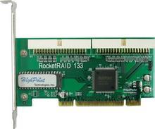 HighPoint RocketRAID 133