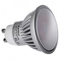 Kanlux Żarówka LED 22260