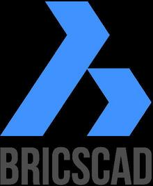 Bricsys BricsCad V13 Platinium