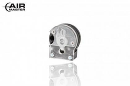 AirMasterMagazynek do Puncher PCP 5,5 mm AP4412SM55