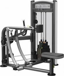 Impulse Maszyna do wiosłowania IT9319(275LBS)