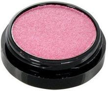 Max Factor Wild Shadow Pot 4g W cienie do powiek 45 Sapphire Rage