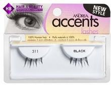 Andrea Accent lashes 311 nr 23306