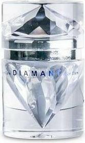 Leim DIAMANT EYE CARE - Diamentowy krem pod oczy 40+ 25ml