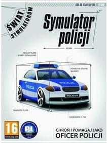 Symulator Policji PC