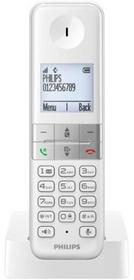 Philips D4501W/53