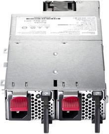 HP Enterprise HPE 900W AC 240VDC RPS Kit 820792-B21