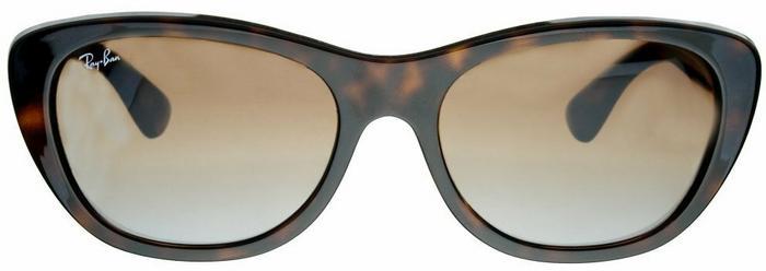 Ray Ban RB 4227 710 T5 Okulary przeciwsłoneczne + Darmowa Dostawa ... e506f4da32