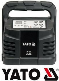 Yato YT-8303