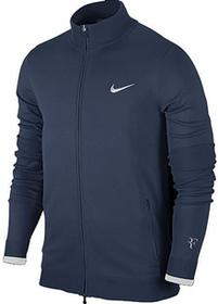 Nike Bluza PREMIER RF COVER-UP 596615-410