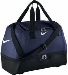 Nike Club Team SWSH M BA5196-410