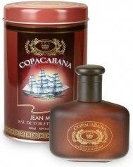Jean Marc Copacabana Woda toaletowa 100ml
