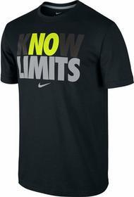 Nike T-shirt DFCT KNOW LIMITS 612675-010