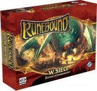 Fantasy Flight Games Galakta Runebound W sieci