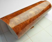 3M Folia Drewnopodobna WG364GN 90x200cm WG 364GN 90X200