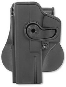 IMI Defense Kabura dla leworęcznych Roto Paddle do pistoletów Glock 17/22/28/31 (14828) SP