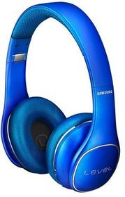 Samsung Level On-Ear Bluetooth niebieskie