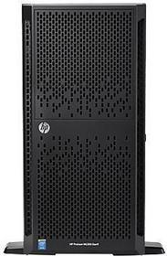 HP ProLiant ML350 Gen9 (L9R81A)