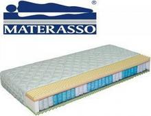 Materasso KOMODOR BIO EX 70x200