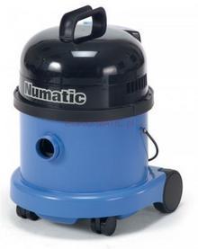 Numatic WV 370-2
