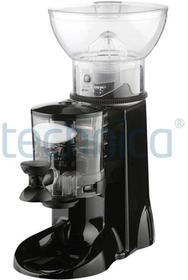 Stalgast Młynek do mielenia kawy | , 486500 STALGAST-486500