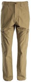 Quiksilver spodnie męskie STAMFORD M NDPT TMP0