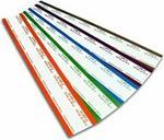 Banderole na banknoty