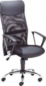 Nowy Styl Fotel biurowy Bizer