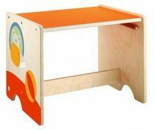 Sevi Drewniany stolik, Cyrk - 82069