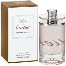 Cartier Eau De Cartier Essence de Bois 100ml