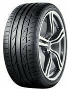Bridgestone Potenza S001 245/35R20 95Y