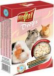 Vitapol Dropsy mleczno-miodowe dla gryzoni 75g