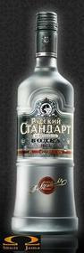 Russian Standard Wódka Russkij Standard Original 0,7 l B9BD-52981