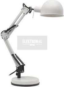 Kanlux S.A. PIXA KT-40-W Lampka biurkowa 19300