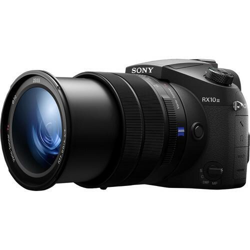 Sony_DSC-RX10-III_009[1]