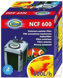 Aqua Nova NCF-600 Filtr zewnętrny 600L/H