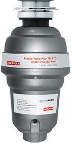 Franke TP-125 134.0287.933