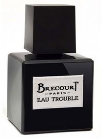 Brecourt Eau Trouble woda perfumowana 100ml