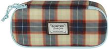 Burton Piórnik SWITCHBACK CASE SUNSET PLAID
