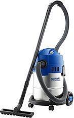 Nilfisk-ALTO Buddy II 18 Inox EU