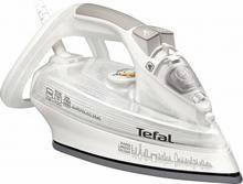 Tefal FV3845 Supergliss