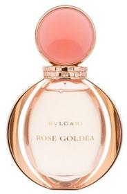 Bvlgari Rose Goldea woda perfumowana 90ml