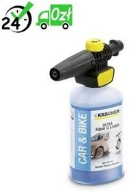 Karcher Pianownica FJ 10 C 1l z Pianą Aktywną Lanca pianowa Connect n Clean FJ 10 C Ultra Piana