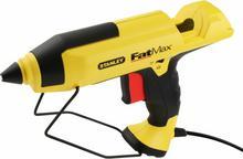 Stanley FatMax Pro GR100R