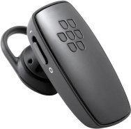 Blackberry Bluetooth HS-250